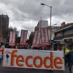 Fecode