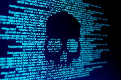Computador hackeado
