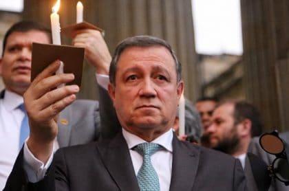 Ernesto Macías