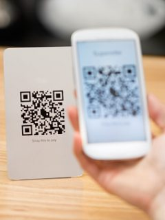 Nueva función permite compartir la contraseña del Wi-Fi más fácil (para usuarios Android)