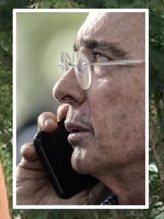 Uribe da órdenes a 'los Rastrojos', dice Maduro al igualar a Guaidó con la 'reina del sur'