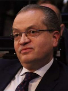 Vicky Dávila revela carta de renuncia del actual procurador a Luis Carlos Sarmiento Angulo