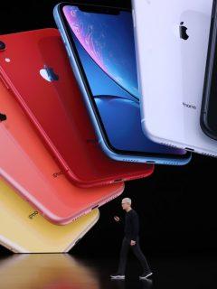 ¿Vale la pena comprar el nuevo iPhone 11? Esto dicen los expertos