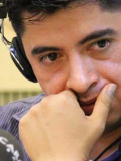 """""""Correrá mucha sangre en Colombia por incremento de la violencia política"""": Ariel Ávila"""