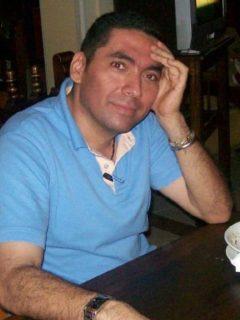 Calientan aún más las elecciones en Colombia: asesinan a candidato a alcaldía de Tibú
