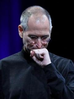 ¿Steve Jobs está muerto realmente? Una nueva fotografía (viraI) demostraría lo contrario