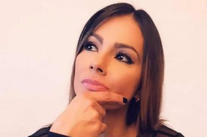 Esperanza Gómez