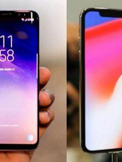 [Video] Samsung se burló del nuevo iPhone 11 Pro con este comercial