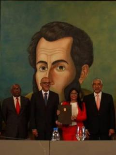 ¿La oposición ya no cuenta con Guaidó? Algunos sectores lograron acuerdo con Maduro