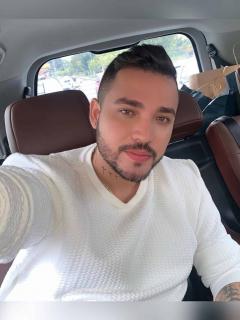 Jessi Uribe asegura que su exesposa sí sabía de su divorcio y habla de Paola Jara