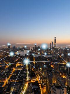 El cambio que le harán al Wi-Fi para que sea más rápido y eficiente