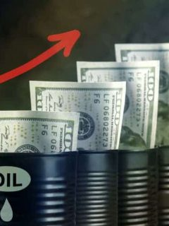 Contrario a lo creído, dólar en Colombia sube a pesar de aumento en precio de petróleo
