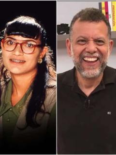 Tuiteros dicen que boda entre Betty y Armando quedó anulada por culpa de padre Linero