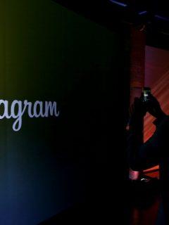 Así podrá programar sus publicaciones en Instagram: ¡hasta con 6 meses de anticipación!