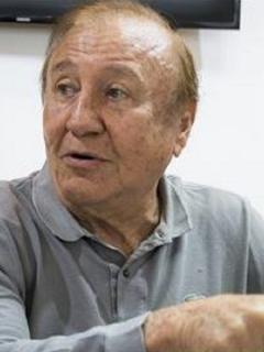 Ordenan llevar a prisión (5 días) al exalcalde de Bucaramanga Rodolfo Hernández