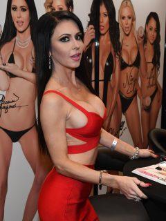 Encuentran muerta a estrella porno que participó en reality de VH1