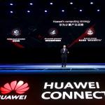 Huawei Conect