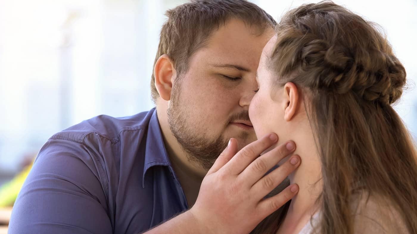 Mujeres Gordas Bbw poses sexuales con las que disfrutan las mujeres gordas