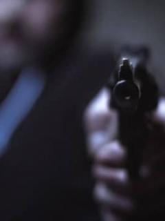 El crudo relato de niño sicario de 15 años, al que le pagan 300.000 pesos por matar