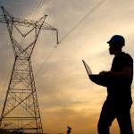 Subirán tarifa de energía
