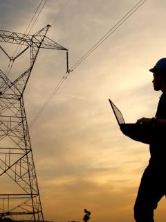 Sube tarifa de energía a partir de octubre y estos son los estratos que la pagarán