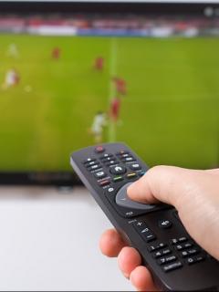 Famosa plataforma que Fifa acusa de transmitir fútbol pirata dice tener sede en Colombia