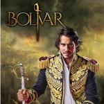 Bolívar / Los Reyes