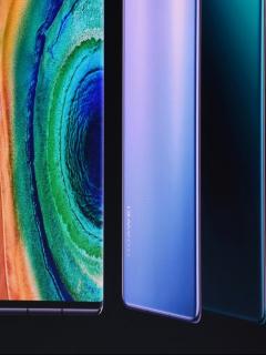 Estos son los precios del nuevo Huawei Mate 30 Pro; ¿llegará a Colombia?