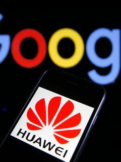 ¿Tiene el Mate 30 Pro servicios de Google? Esta fue la decisión que Huawei tuvo que acatar