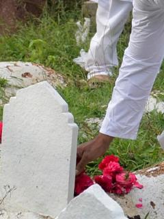 La reflexión de un columnista, antes de que estudiante de la Javeriana se suicidara