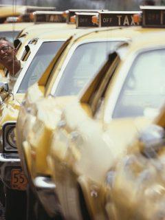 Usuarios ahora podrán pedir taxis desde Rappi; ¿y el precio?