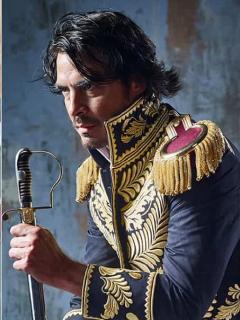 Corona del 'rating' volvió a cambiar de dueño; así va duelo de 'Los Reyes' y 'Bolívar'