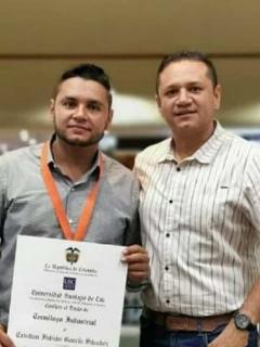 Alcalde que fue amenazado en Cauca denuncia secuestro de su hermano menor