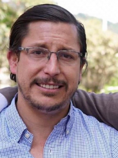 [Video] ¿Pastor estaría vendiendo votos en Suba? Así le fue a 'Juanpis' comprando adeptos