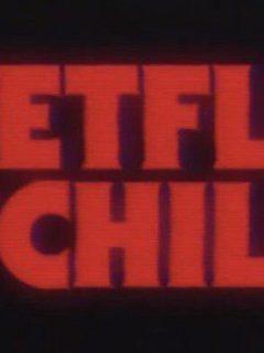 Halloween está cerca y Netflix lo sabe; esta es la oferta para este mes