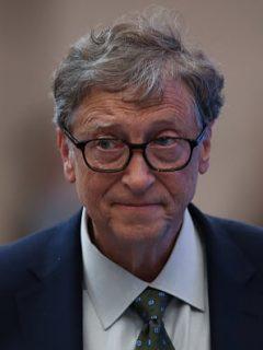 Bill Gates reveló cuál es el atributo que más admira de Steve Jobs