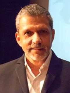 El genio colombiano que (muchas veces) le sirvió de inspiración a Bill Gates
