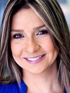 Columnistas y periodistas 'dan fe' de honestidad de Vicky Dávila y la rodean en redes