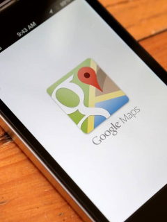 ¡No más líos de privacidad! Google Maps implementará el modo incógnito
