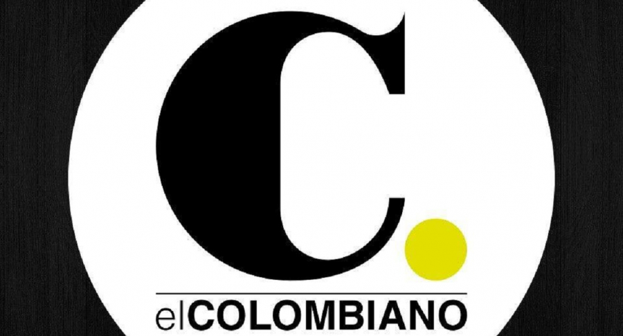 El Colombiano