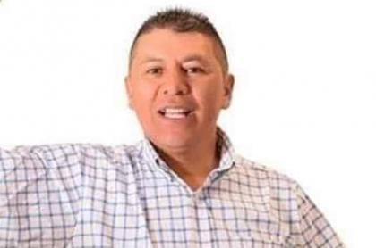 Óscar Lombana