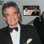 José José / Brian Fanier Álvarez Rojas