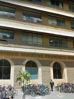 Plata de universidades no pagará demandas contra la Nación, y Farc se atribuye el logro