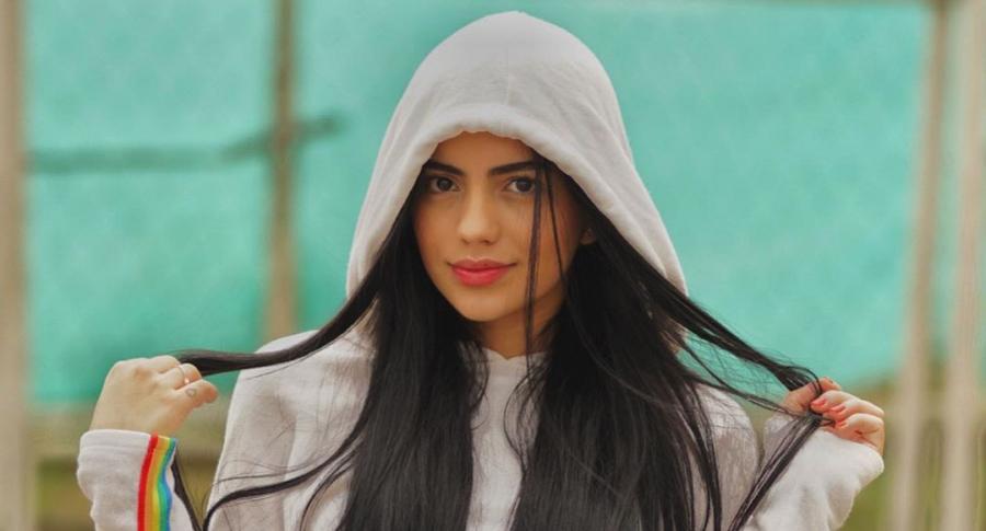 Luisa Castro