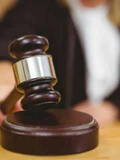Dan luz verde para reactivar procesos y servicios judiciales; ¿se podrá ir personalmente?
