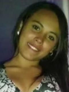 Daniela Alejandra Fernández Torres