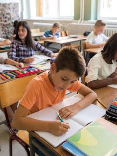 Este será el aumento de matrículas y pensiones en colegios privados para 2020