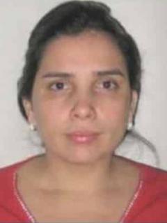 Fiscalía reitera que no parará bolas a lo que diga Aída Merlano mientras esté en Venezuela