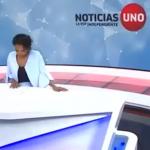 Noticias Uno