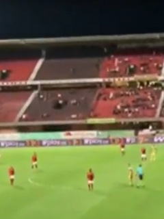 Estadio-General-Santander